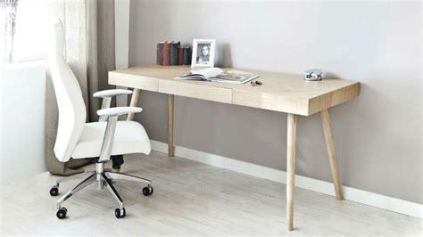poggiapiedi per scrivania dalani poggiapiedi per ufficio regolabili per la scrivania