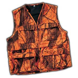camo orange camo blaze orange camo jacket blaze orange