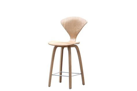West Elm Alden Counter Stool by Alden Bar Counter Stools West Elm Pertaining To Awesome