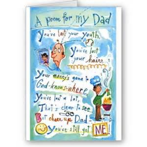 how to customize your fathers day cards best birthday wishes