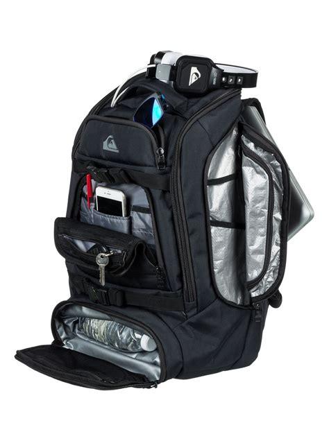fetch 45l multi function surf backpack 45l eqybp03429