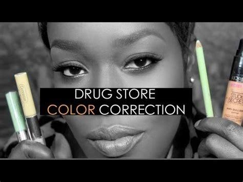 best drugstore color corrector best drugstore color correctors destinygodley