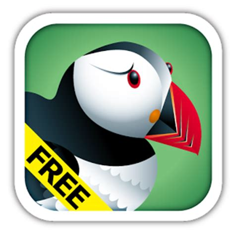 apk puffin browser puffin web browser free apk for blackberry android apk apps for blackberry