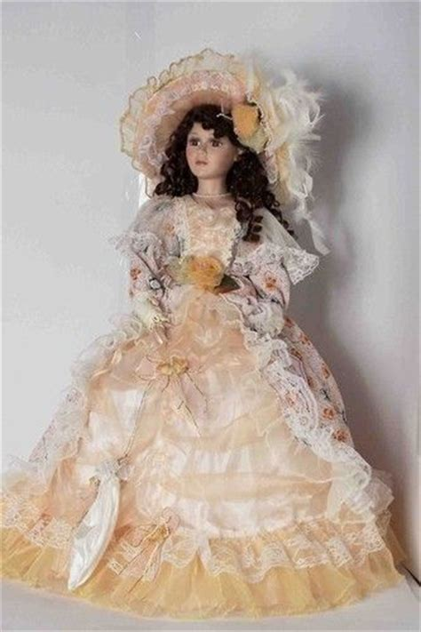 porcelain doll kinnex kinnex international inc your premier vinyl and