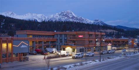 jasper hotels book jasper hotels in jasper national park the crimson jasper 2017 room prices deals reviews