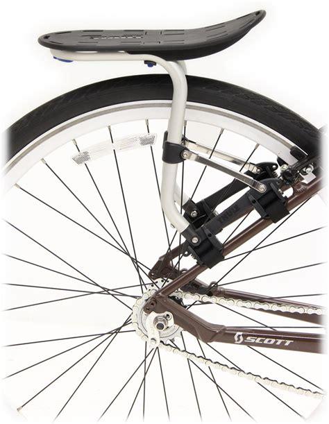bike accessories etrailer