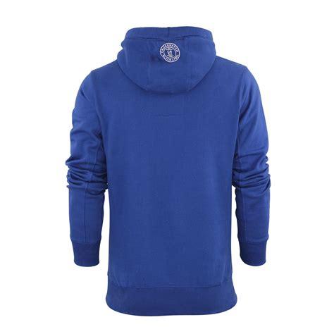 Sweater Hoodie Jumperzipper Pull mens hoodie crosshatch haxtons embossed branding pull sweater ebay