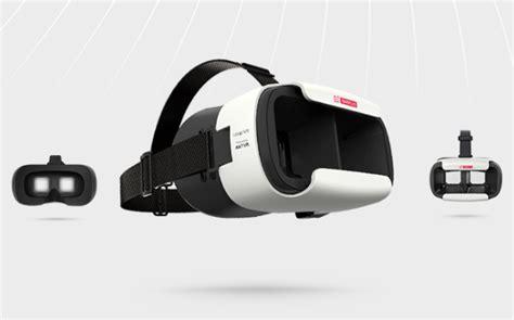 Headset Samsung Jogja smartphone terbaru wow one plus 3 diumumkan lewat dunia reality tekno 187 harian jogja