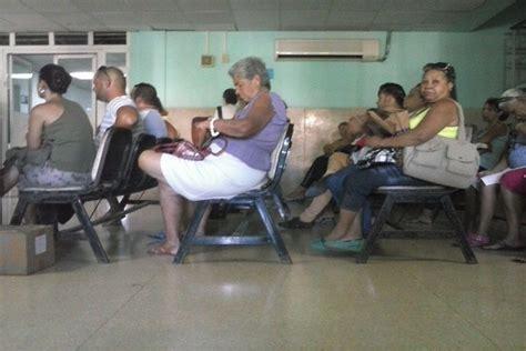 gaceta oficial de cuba inmigracion neokaxtrizmo chaos cuba newhairstylesformen2014 com