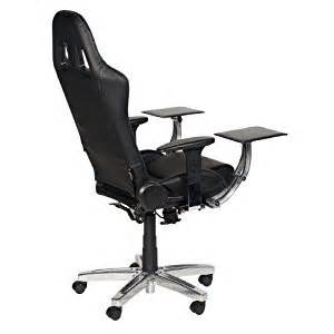Office Chair Joystick Mount Flight Seats For Dummies Starcitizen