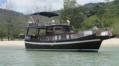 teak wooden junk boat for sale in singapore adpost - Wooden Boats For Sale Singapore