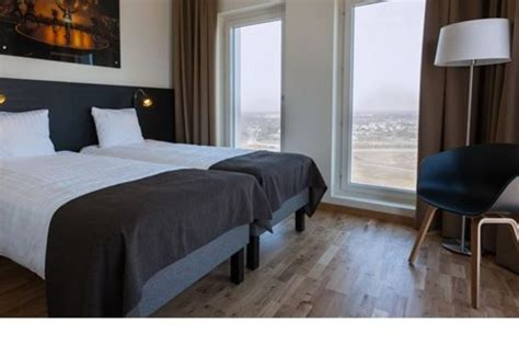 best western sweden best western malmo arena hotel malmo upto 25 on