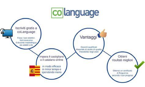 bagno spagnolo bagno spagnolo traduzione page 129 dipingere il bagno
