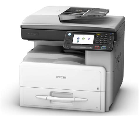 Toner Gestetner Mp 2501 ricoh aficio mp 301spf multifunction copier copyfaxes