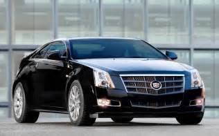 Cadillac Cts Images 2012 Cadillac Cts Coupe Wallpaper 836828
