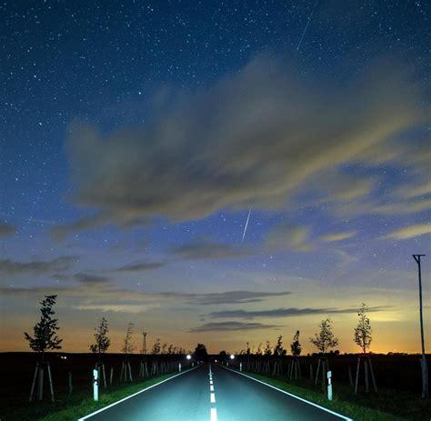 wann sind nordlichter zu sehen perseiden wann sind die meisten sternschnuppen zu sehen