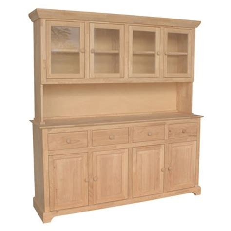 China Kitchen York Pa by 16 Best Images About Kitchen Hutch On Drop