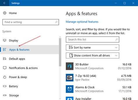 resetting windows store how to reset windows store app in windows 10