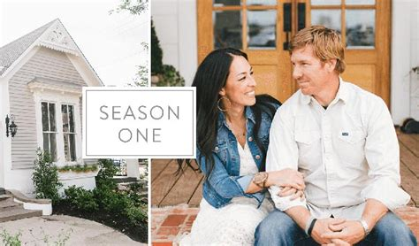 where does joanna gaines live where do chip and joanna live where do chip and joanna