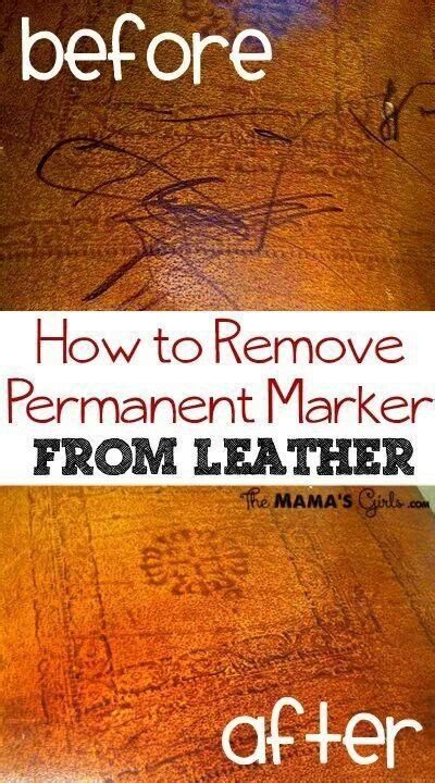 how to remove ballpoint pen ink from leather sofa pin by amanda decicco on do it yourself pinterest