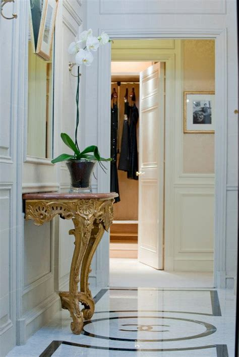 Audrey Hepburn Home Decor by The Ritz Finest Hotel Suite In Paris Coco Chanel Sa