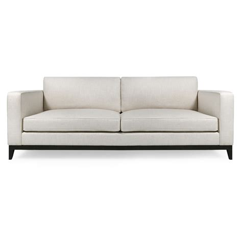 cooper sofa cooper sofa london essentials shop luxury homewares online