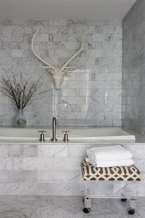 carrara marble bathroom ideas bathrooms with carrara marble design ideas