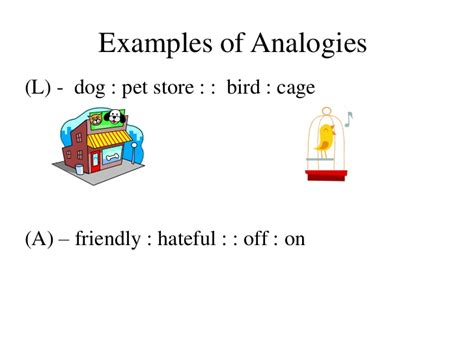 Exle Of Analogy Essay by Exle Of Analogy Essay Inside Analogy Essay Exles Exle Of Analogy Essay Exle Of