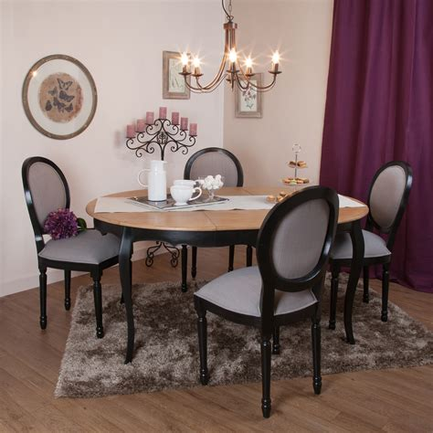 table salle a manger ronde table salle a manger ronde table basse design blanche