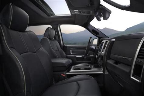 what does leather upholstery mean what does quot leather trimmed quot mean for the seats in a 2017
