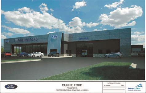 currie ford frankfort il currie motors ford of frankfort frankfort il 60423 car
