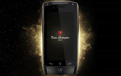 Handphone Samsung Yang Paling Mahal by 10 Handphone Paling Mahal Di Dunia