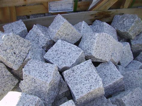 granit arbeitsplatten g nstig granitsteine preise die 25 besten ideen zu granit auf