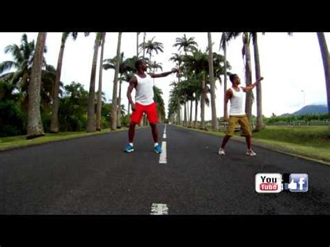 pam pam kechup ketchup pam pam chor 233 zumba by jafo n dy youtube