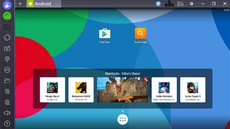 bluestacks tablet mode how to download bluestacks for windows 7