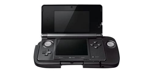 Dijamin Nintendo New 3ds Grip Reguler what is a grip for the 3ds gbatemp net the independent community
