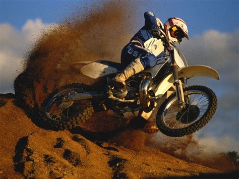motocross biking dirt bikes hd wallpapers