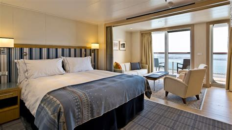 Best Cabins On Cruise Ship by Cruisers Choice Best Cruise Ships Of 2016 Cnn
