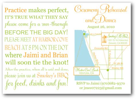 wedding rehearsal invitations wedding rehearsal invitations allshhlq simple wedding style