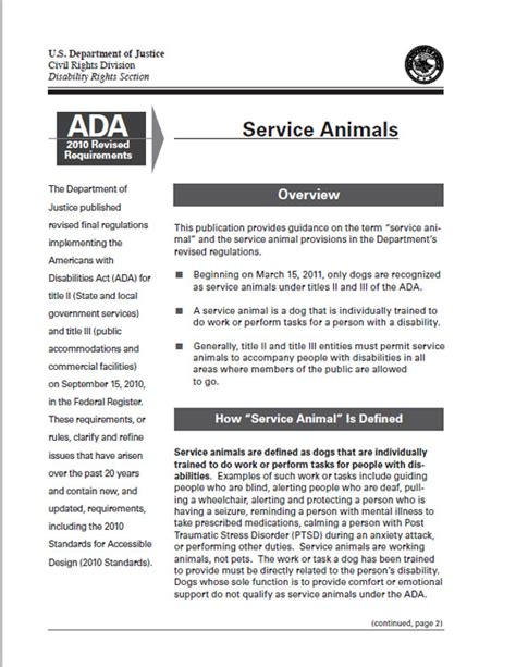 ada service registration exle service certification for flying exle service registration