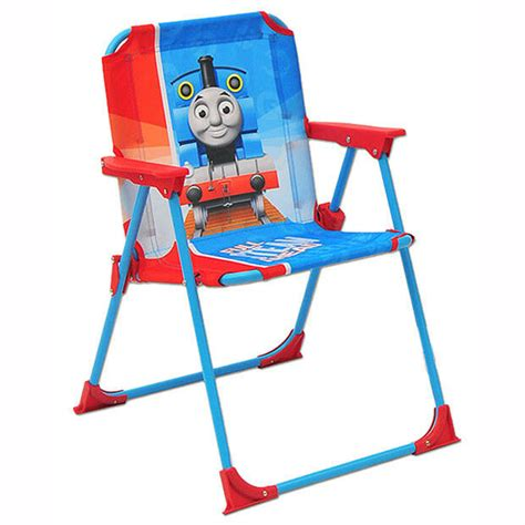 The Tank Engine Desk And Chair - the tank engine chair single outdoor indoor