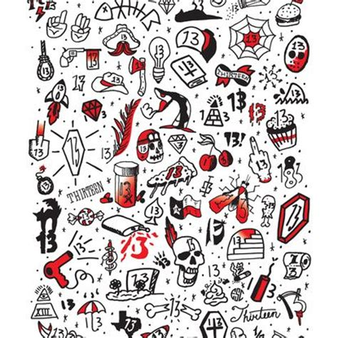 small tattoo flash art 17 best ideas about flash on