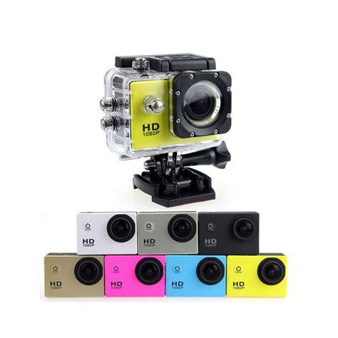 Sport Kogansportcam Kogan 1080p jual sports hd dv 1080p waterproof kogan m2m store
