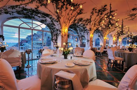 positano best restaurants the 10 most restaurants in the world