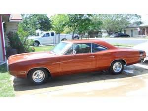 1970 Dodge Coronet For Sale 1970 Dodge Coronet Vehicles For Sale Claz Org