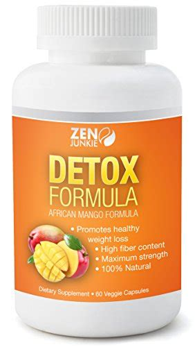 Call Detox by All Detox Cleanse Diet Doubletoday