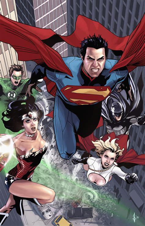 los 5 mejores villanos de dc comics hero fist los mejores fan art de dc comics im 225 genes taringa