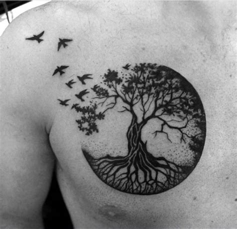 84 best tatuajes images on pinterest tattoo ideas