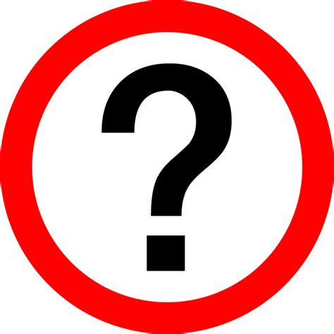 pattern of asking questions c tdisc html menu1 sign body html