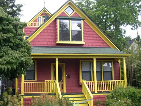 exterior house painting estimate house painting estimate five home painting